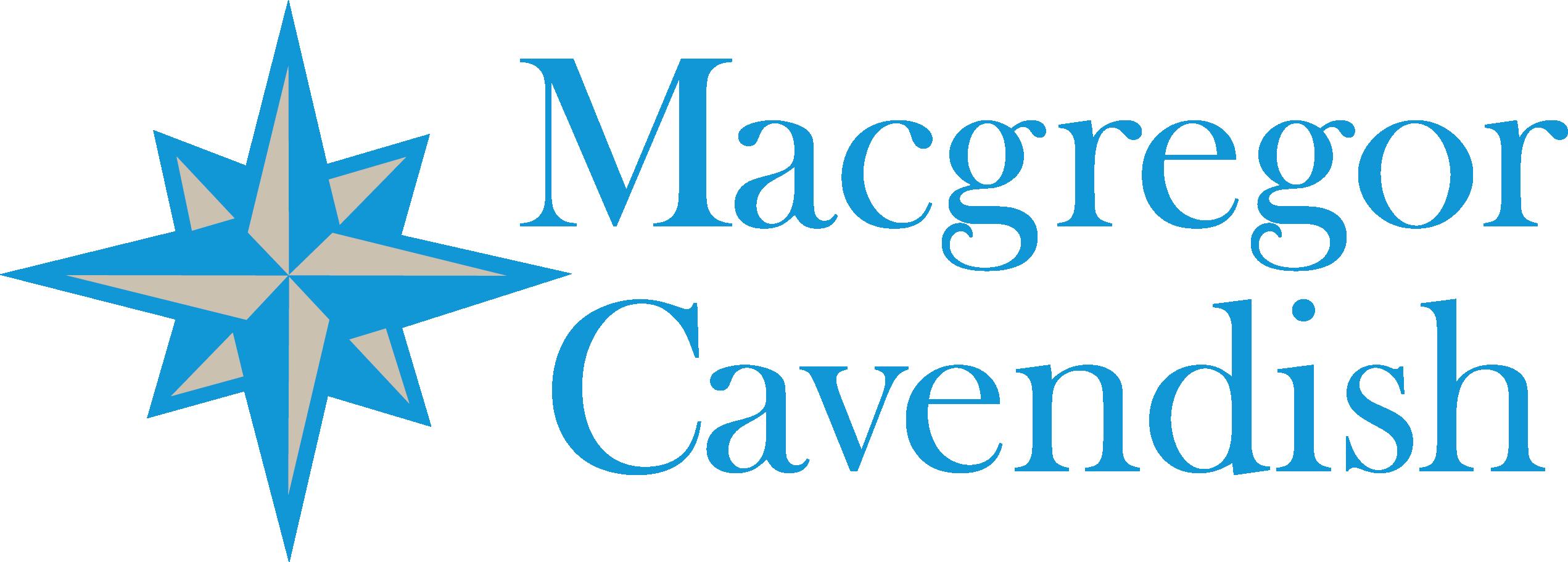 Macgregor Cavendish