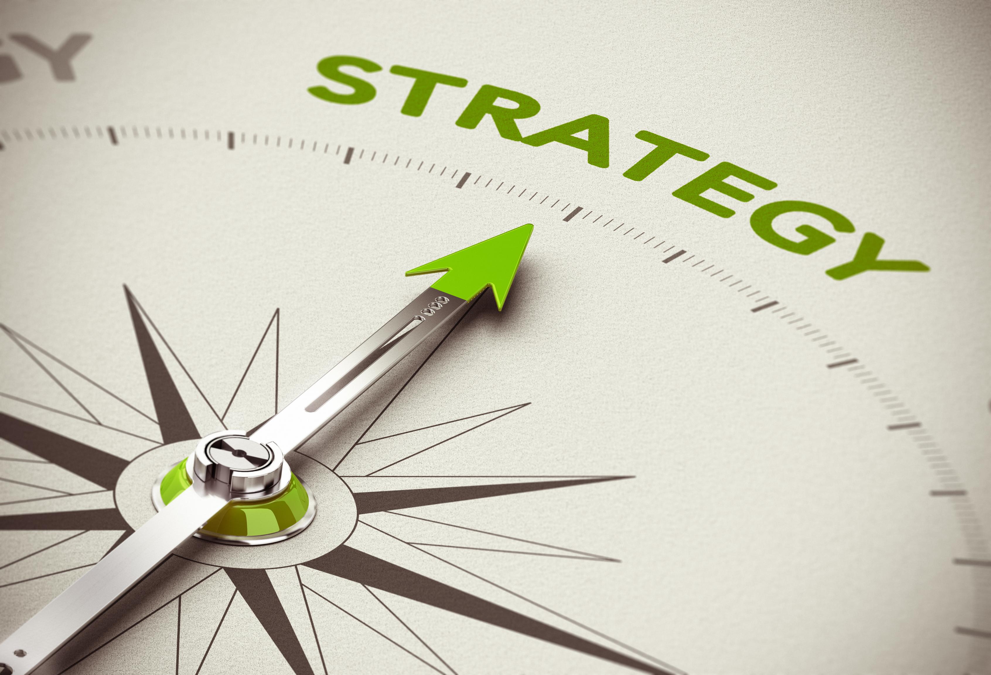 Customer Service, Marketing & IT